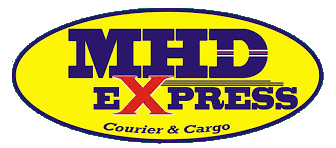 Jasa Pengiriman Mobil Ke Seluruh Nusantara | MHD EXPRESS