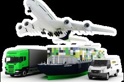 jasa-export-import